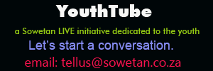 youthtube